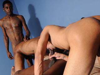 Free video of Dr O, Johnny Boy, Casanova 26g, Maxamillion & Khyree Amere!